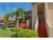 View 1 Windrush Blvd # 30 Indian Rocks Beach FL