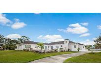 View 8181 98Th St Seminole FL
