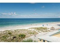 View 18530 Gulf Blvd # 2 Indian Shores FL