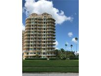 View 555 5Th Ave Ne # 824 St Petersburg FL