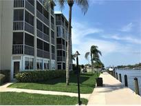 View 4900 38Th Way S # 104 St Petersburg FL