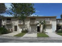 View 6349 92Nd Pl N # 1904 Pinellas Park FL