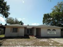View 12934 83Rd Ave Seminole FL