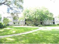 View 400 N Bayshore Blvd # 102 Clearwater FL