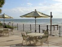 View 16850 Gulf Blvd # 9 North Redington Beach FL