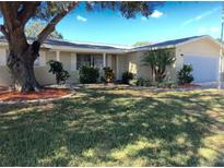 View 12734 111Th Ln Largo FL