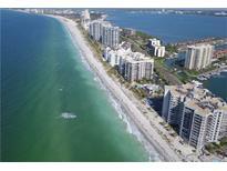 View 1600 Gulf Blvd # 717 Clearwater Beach FL