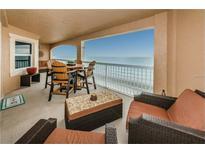 View 17040 Gulf Blvd # 400 North Redington Beach FL