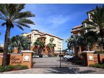 View 5301 Gulf Blvd # D610 St Pete Beach FL