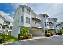 View 137 Shoals Cir North Redington Beach FL