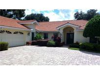 View 2796 N St. Andrews Blvd Tarpon Springs FL