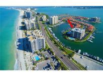 View 1651 Sand Key Estates Ct # 62 Clearwater Beach FL