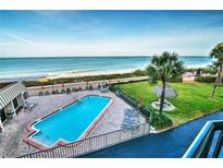 View 3500 Gulf Blvd # 307 Belleair Beach FL