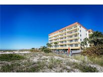 View 13000 Gulf Blvd # 304 Madeira Beach FL