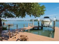 View 15717 Redington Dr Redington Beach FL