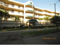 View 6205 Shoreline Dr # 1201 St Petersburg FL