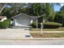 View 729 Countryshire Ln Palm Harbor FL