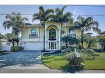View 16331 Redington Dr Redington Beach FL