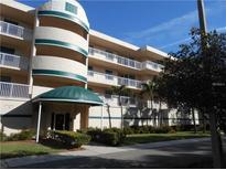 View 6205 Shoreline Dr # 1205 St Petersburg FL