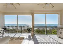 View 13910 Gulf Blvd # 102 Madeira Beach FL