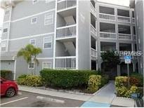 View 6826 Stonesthrow Cir N # 11203 St Petersburg FL