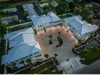 View 7010 Grevilla Ave S South Pasadena FL