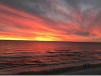 View 16332 Gulf Blvd # 4A Redington Beach FL