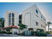 View 7402 Bayshore Dr # 203 Treasure Island FL