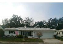 View 3832 97Th Ave N # 3 Pinellas Park FL
