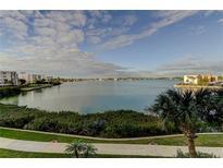 View 7963 Sailboat Key Blvd S # 202 South Pasadena FL