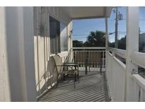 View 700 Gulf Blvd # 11 Indian Rocks Beach FL