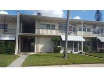 View 4051 58Th St N # 240 Kenneth City FL