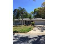 View 5742 45Th Ave N Kenneth City FL