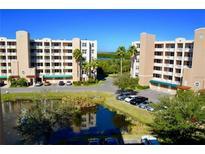 View 6551 Shoreline Dr # 6406 St Petersburg FL