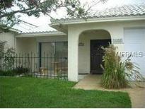 View 5457 Orange Blossom Rd N Pinellas Park FL