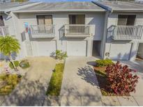 View 6289 93Rd Ter N # 4303 Pinellas Park FL