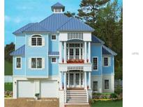 View 129 Forest Hills Dr Redington Shores FL