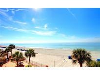 View 17200 Gulf Blvd # 304 North Redington Beach FL