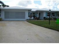 View 1311 Oakleaf Ct Bradenton FL