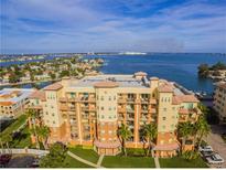 View 5301 Gulf Blvd # C202 St Pete Beach FL