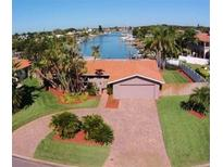 View 4419 46Th Ave S St Petersburg FL