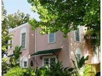 View 4159 8Th Ave N St Petersburg FL