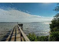 View 3845 Shore Blvd Oldsmar FL