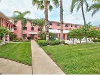 View 6900 Sunset Way # 604 St Pete Beach FL