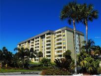 View 9 Forbes Pl # 508 Dunedin FL