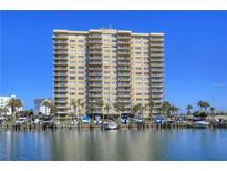 View 1621 Gulf Blvd # 305 Clearwater FL