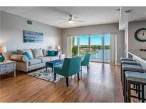 View 9359 Blind Pass Rd # 504 St Pete Beach FL