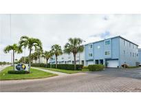 View 545 Pinellas Bayway S # 408 Tierra Verde FL