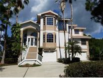 View 253 Sanctuary Dr Crystal Beach FL