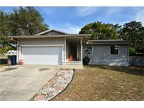 View 4991 Robin Trl Palm Harbor FL